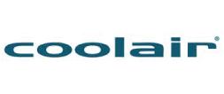 coolair-logo